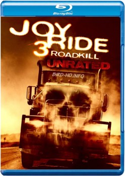 Joy Ride 3 2014 m720p BluRay x264-BiRD