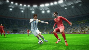 PES 2013 SUN-Patch 2013 version 3.0
