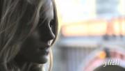 Emma Watson - True Beauty 2014