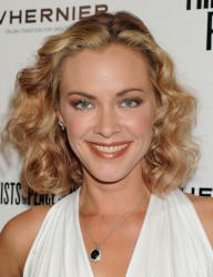 Kristanna Loken - Premiere of ' 'Third Person' at the Linwood Dunn Theater Pickford Center for Motion Study in Hollywood, California - June 8, 2014