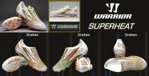 Download Warrior Superheat S-Lite FG by Ron69