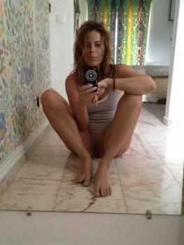 mooiste naakt foto erotische massage eindhoven