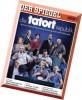 Der Spiegel 23-2014 (02.06.2014)