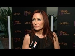 Patricia Heaton New to me