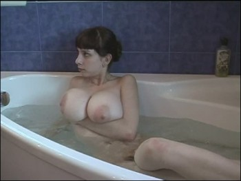 Yulia nova cosplay nude