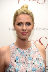 Nicky Hilton - 'Yves Saint Laurent' Premiere in NYC 6/16/14