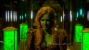 Rebecca Mader - Once Upon A Time - S3E20 May 4 2014 HDcaps