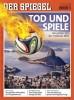 Der Spiegel 20-2014 (12.05.2014)
