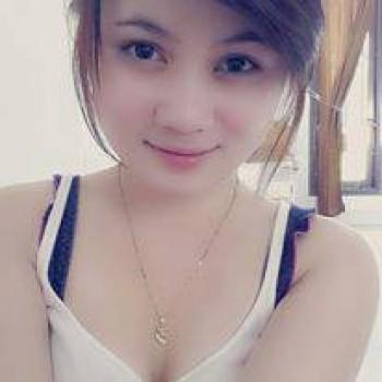Gadis Bandung Bugil