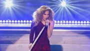 Jennifer Lopez - First Love (Jimmy Fallon Tonight Show 16-06-2014)