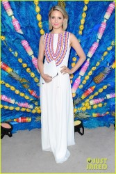 Dianna Agron - 2014 Svedka Summer Samba in Beverly Hills 6/17/14