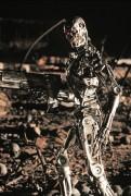 Терминатор 2 - Судный день / Terminator 2 Judgment Day (Арнольд Шварценеггер, Линда Хэмилтон, Эдвард Ферлонг, 1991) 6ee289333987300