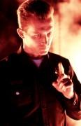 Терминатор 2 - Судный день / Terminator 2 Judgment Day (Арнольд Шварценеггер, Линда Хэмилтон, Эдвард Ферлонг, 1991) 9bdd69333987228
