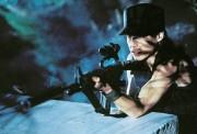 Терминатор 2 - Судный день / Terminator 2 Judgment Day (Арнольд Шварценеггер, Линда Хэмилтон, Эдвард Ферлонг, 1991) A04da1333987307