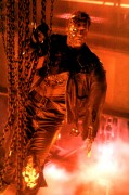 Терминатор 2 - Судный день / Terminator 2 Judgment Day (Арнольд Шварценеггер, Линда Хэмилтон, Эдвард Ферлонг, 1991) E8db00333987196