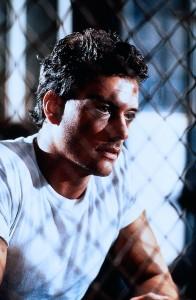Ордер на смерть (Смертельный приговор) / Death Warrant; Жан-Клод Ван Дамм (Jean-Claude Van Damme), 1990 00a81a334067388