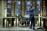 Люди Икс 2 / X-Men 2 (Хью Джекман, Холли Берри, Патрик Стюарт, Иэн МакКеллен, Фамке Янссен, Джеймс Марсден, Ребекка Ромейн, Келли Ху, 2003) 1f2c6e334089204