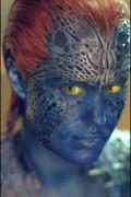 Люди Икс 2 / X-Men 2 (Хью Джекман, Холли Берри, Патрик Стюарт, Иэн МакКеллен, Фамке Янссен, Джеймс Марсден, Ребекка Ромейн, Келли Ху, 2003) 320102334088315