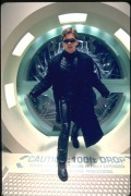 Люди Икс 2 / X-Men 2 (Хью Джекман, Холли Берри, Патрик Стюарт, Иэн МакКеллен, Фамке Янссен, Джеймс Марсден, Ребекка Ромейн, Келли Ху, 2003) 541fa1334088637