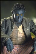 Люди Икс 2 / X-Men 2 (Хью Джекман, Холли Берри, Патрик Стюарт, Иэн МакКеллен, Фамке Янссен, Джеймс Марсден, Ребекка Ромейн, Келли Ху, 2003) 56c70d334088416