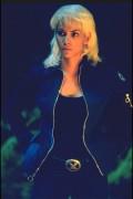 Люди Икс 2 / X-Men 2 (Хью Джекман, Холли Берри, Патрик Стюарт, Иэн МакКеллен, Фамке Янссен, Джеймс Марсден, Ребекка Ромейн, Келли Ху, 2003) 84d8ea334088606