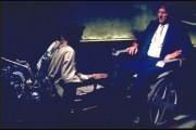 Люди Икс 2 / X-Men 2 (Хью Джекман, Холли Берри, Патрик Стюарт, Иэн МакКеллен, Фамке Янссен, Джеймс Марсден, Ребекка Ромейн, Келли Ху, 2003) Cba1a5334089793
