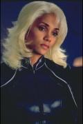 Люди Икс 2 / X-Men 2 (Хью Джекман, Холли Берри, Патрик Стюарт, Иэн МакКеллен, Фамке Янссен, Джеймс Марсден, Ребекка Ромейн, Келли Ху, 2003) F2cadd334088516