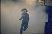 Люди Икс 2 / X-Men 2 (Хью Джекман, Холли Берри, Патрик Стюарт, Иэн МакКеллен, Фамке Янссен, Джеймс Марсден, Ребекка Ромейн, Келли Ху, 2003) 188ae4334090987
