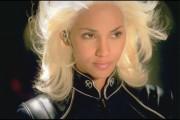 Люди Икс 2 / X-Men 2 (Хью Джекман, Холли Берри, Патрик Стюарт, Иэн МакКеллен, Фамке Янссен, Джеймс Марсден, Ребекка Ромейн, Келли Ху, 2003) 232483334091165