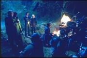 Люди Икс 2 / X-Men 2 (Хью Джекман, Холли Берри, Патрик Стюарт, Иэн МакКеллен, Фамке Янссен, Джеймс Марсден, Ребекка Ромейн, Келли Ху, 2003) 23ac57334090837