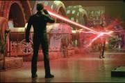 Люди Икс 2 / X-Men 2 (Хью Джекман, Холли Берри, Патрик Стюарт, Иэн МакКеллен, Фамке Янссен, Джеймс Марсден, Ребекка Ромейн, Келли Ху, 2003) 2f8356334090622