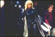 Люди Икс 2 / X-Men 2 (Хью Джекман, Холли Берри, Патрик Стюарт, Иэн МакКеллен, Фамке Янссен, Джеймс Марсден, Ребекка Ромейн, Келли Ху, 2003) E6c7e8334091179