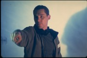 Люди Икс 2 / X-Men 2 (Хью Джекман, Холли Берри, Патрик Стюарт, Иэн МакКеллен, Фамке Янссен, Джеймс Марсден, Ребекка Ромейн, Келли Ху, 2003) Ef130a334090487