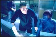 Люди Икс 2 / X-Men 2 (Хью Джекман, Холли Берри, Патрик Стюарт, Иэн МакКеллен, Фамке Янссен, Джеймс Марсден, Ребекка Ромейн, Келли Ху, 2003) Fab7d9334090740