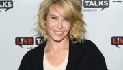 Chelsea Handler to host new show on Netflix