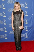 Ashley Tisdale - Daytime Creative Arts Emmy Awards Gala 6/20/14