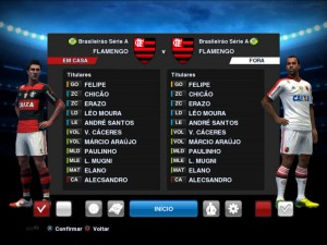 ... tags 512x512 kits barcelona 512x512 kits flamengo logos 512x512