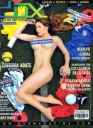 DuX - Barbara Abate - Edici�n Mundial 2014