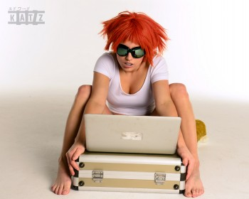 Cosplays Go ! - Page 5 043b18334749659