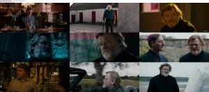 movie screenshot of Calvary fdmovie.com