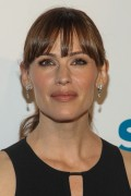 Jennifer Garner - 5th Annual Thirst Gala in Beverly Hills 06/24/14