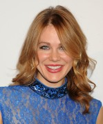 Maitland Ward - 5th Annual Thirst Gala in Beverly Hills 06/24/14