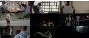 movie screenshot of Deep in the Darkness fdmovie.com