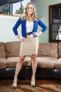 Brandi Love - Stepmom In Control (6/23/14) x133