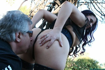 selena gomez naked playing with dildo