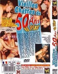 51f47c335715528 - Vieilles Chattes De 50 Ans Et Plus