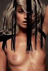 http://thumbnails110.imagebam.com/33580/a13d9d335796305.jpg