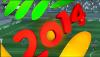 Scoreboard Sport TV of Uzbekistan