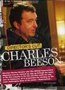 Режисерская доля: Чарльз Бисон