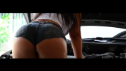 http://thumbnails110.imagebam.com/33615/3a3c02336146106.jpg